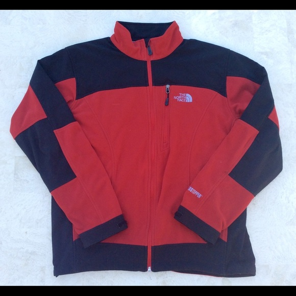 The North Face Other - Mens North Face Jacket